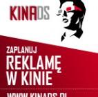 kinads_nowy
