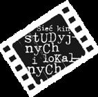 sksil-logo