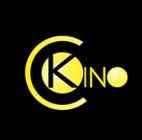 spkc-logo