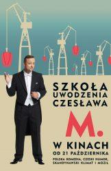 szkola_uwodzenia_mozila_plakat