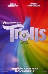 trolle_plakat