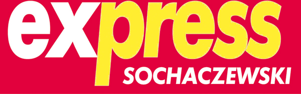 logo_express_sochaczewski_male