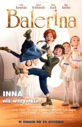 balerina-plakat
