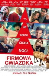 firmowa_gwiazdka_plakat