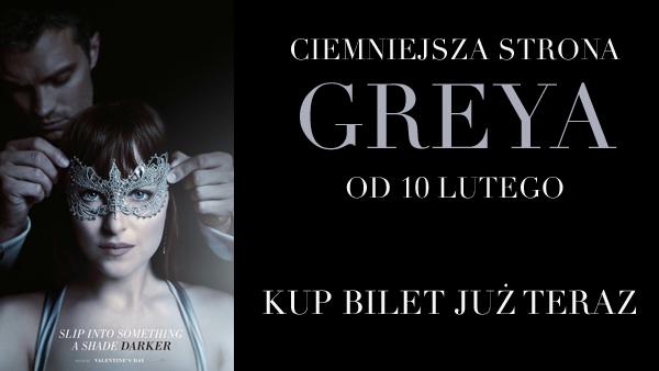 grey-kup-bilet