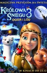 krolowa-sniegu3-plakat