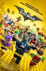 lego-batman-plakat