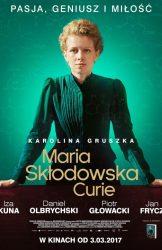 maria-sklodowska-plakat