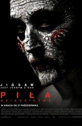 pila-dziedzictwo-plakat