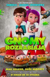 gnomy-rozrabiaja-plakat