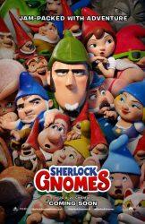 gnomeo-julia-plakat