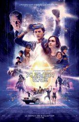 pleyer-one-plakat