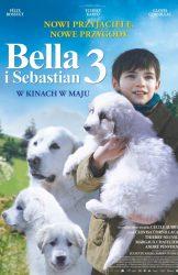bella-i-sebastian-plakat