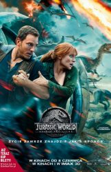 jurassic-world-plakat