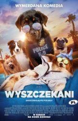 wyszczekani_plakat