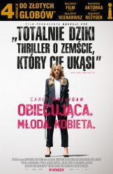 OMB plakat