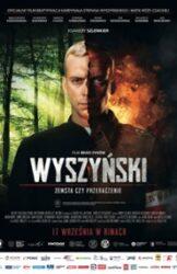 Wyszyński plakat